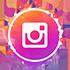 Strategia Instagram - Instalab Agency Torino
